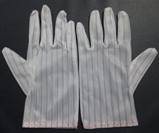 Lint-Free Gloves
